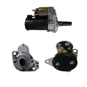 Para-Vw-Volkswagen-GOLF-III-1-4CA-Motor-De-Arranque-1995-1997-19203uk