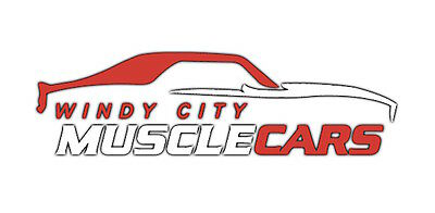 windy_city_muscle_cars