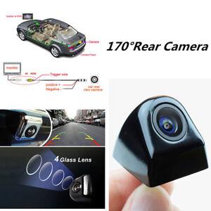 Waterproof-170-Hd-Car-Rear-View-Backup-Reverse-Parking-Camera-Night-Vision