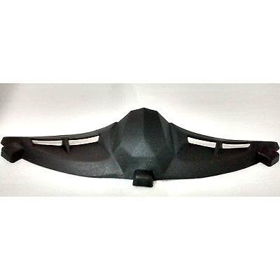 LS2 Helmets Accessories - Breath Deflector for FF352| FF358| FF322| FF302|FF396