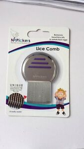 Nit-Pickers-Head-Lice-Removal-COMBS