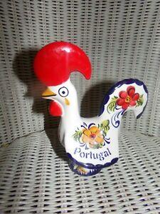 COQ-DU-PORTUGAL-20-cm