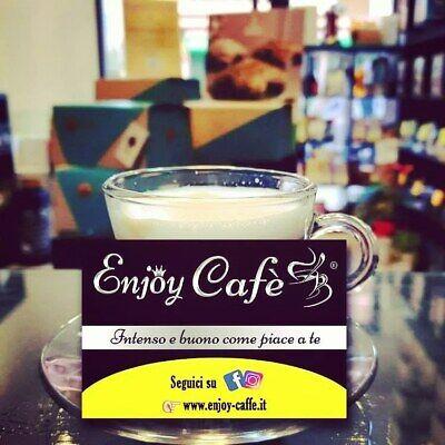 Enjoy-Cafè-Battaglia