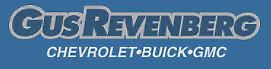 Gus Revenberg Chevrolet Buick GMC