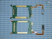 Flex Flat cavo piatto per Samsung SGH Z140 Z 140 PARI A ORIGINALE