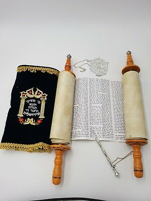 Image result for Sefer Torah
