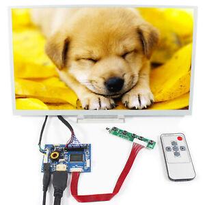 For LP173WF4-SPF3//SPF4 1920X1080 panel HDMI LCD EDP mini Controller Board kit