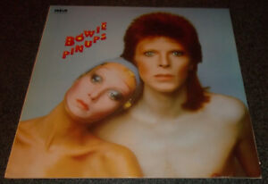 DAVID-BOWIE-PINUPS-EU-UK-1983-PRESSING-VINYL-LP-M-EX