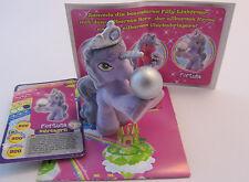 Filly Unicorn * Silver Edition * Fortuna * Exclusive Filly * Neu * Pferde * Rar