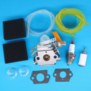 Carburetor-Kit-For-Ryobi-RY30140-RY29550-RY30240-RY30522-RY39500-30cc-26cc-TP26