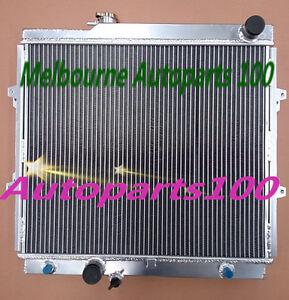 For-TOYOTA-Hilux-Radiator-RZN149-RZN174-2-7L-Petrol-1997-2005-3-Core-Aluminum