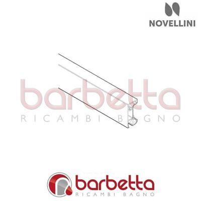 Accurato Binario Eon Novellini P12bh22p116-b