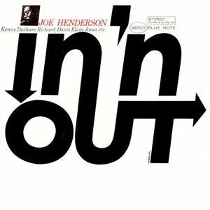 Joe-Henderson-Kenny-Dorham-in-039-N-out-180g-1LP-Vinyl-2019-Blue-Note-84166