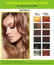 8b34e88065bd6 item 1 Organic Henna Powder Natural Hair Color Conditioner Hair Dye 100%  Chemical Free -Organic Henna Powder Natural Hair Color Conditioner Hair Dye  100% ...
