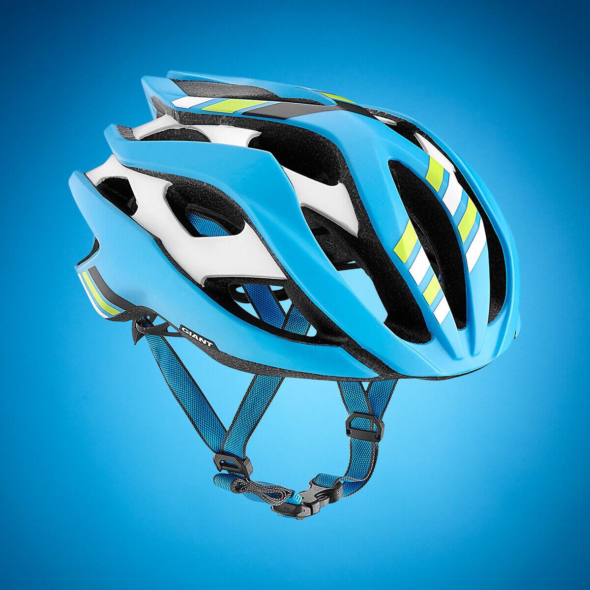 Giant Rev Helmet, Bicycle, Cycling, Helmet, Giant, Rev