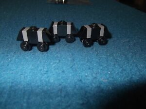 3-X-LEGO-STAR-WARS-MOUSE-DROID-MINIFIGURE-FROM-SET-6211-10188-75055