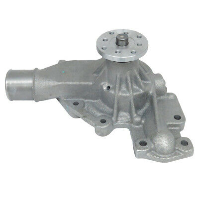 Details about  /For 1987-1988 Chevrolet R10 Suburban Valve Lifter 12616YW Stock