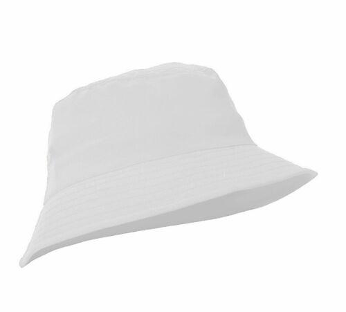 Kids Bucket Hat Youths Hats Summer Boy Girl Fisher Outdoor Sun Beach Cap Infants
