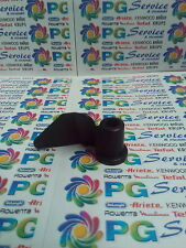 ARIETE PALA MEZCLADOR DE PASTA MÁQUINA MEZCLA PAN MAKER EXPRESS 125