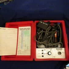 Ford Rotunda Cruise Control Tester Analyzer #are22-015a for