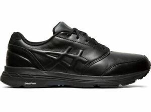 Asics Gel Odyssey LE Mens Walking Shoes