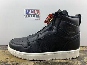 WOMEN'S NIKE Air Jordan 1 High Zip