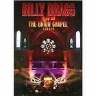 Billy Bragg - Live at the Union Chapel London (Live Recording/+DVD, 2014)