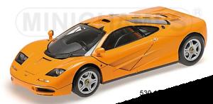 Minichamps-530133421-McLaren-F1-Road-Car-1993-ORANGE-L-E-750-PS