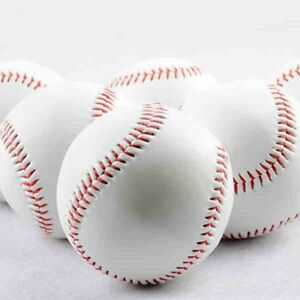 1-Baseball-Outdoor-Team-Sports-Goods-Pitching-Game-Softball-Practice-Training