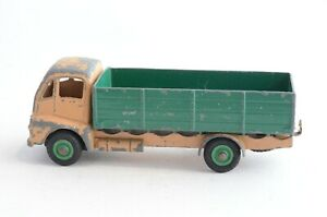 DINKY TOYS N. 431 Guy 4-Ton CAMION-Meccano Ltd-Made in England - (B89)