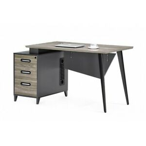 Bureau-Business-140X70