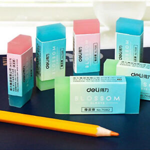 Durable-Flexible-Cube-Cute-Colored-Pencil-Drawing-Rubber-Erasers-For-School-Kids