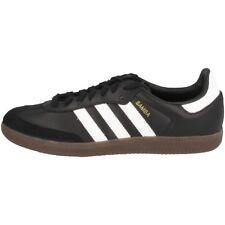 adidas originals trainers casual