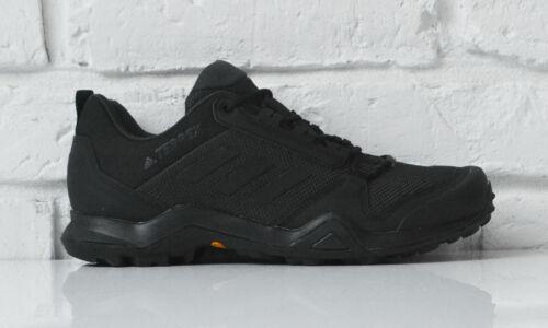 Ax3 Terrex Chaussures Bc0524 Adidas Hommes P6pHUwq