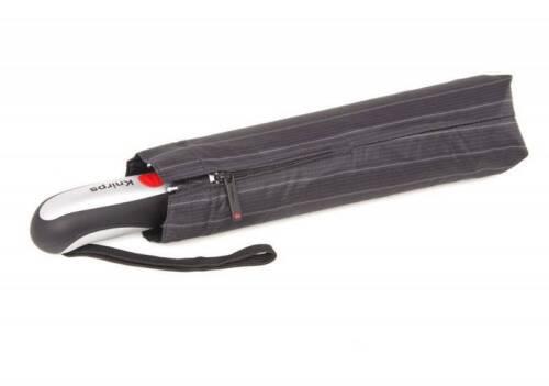 Ombrello Knirps Big duomatic fiber Maxi