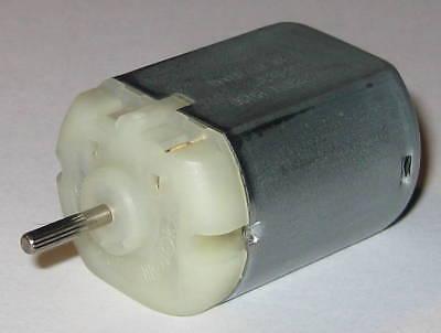 Mabuchi Fc 280 Door Lock Actuator Repair Motor 12 V