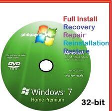 windows 7 home premium sp1 32 bit iso download