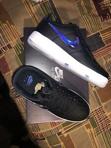 f22c10719066 Nike PlayStation Air Force 1 E3 2018 - US Size 9 100% Authentic In ...