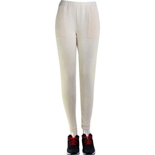white // eggnog Obey Women Hartley Pants