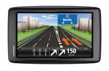TomTom Start 60 Europa 45Länder XXL EU IQ GPS Navi 3D Europe inkl Map Update WOW