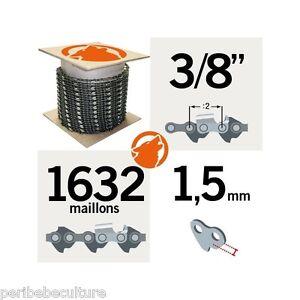 Chaine-tronconneuse-KERWOOD-100-pieds-3-8-034-1-5mm