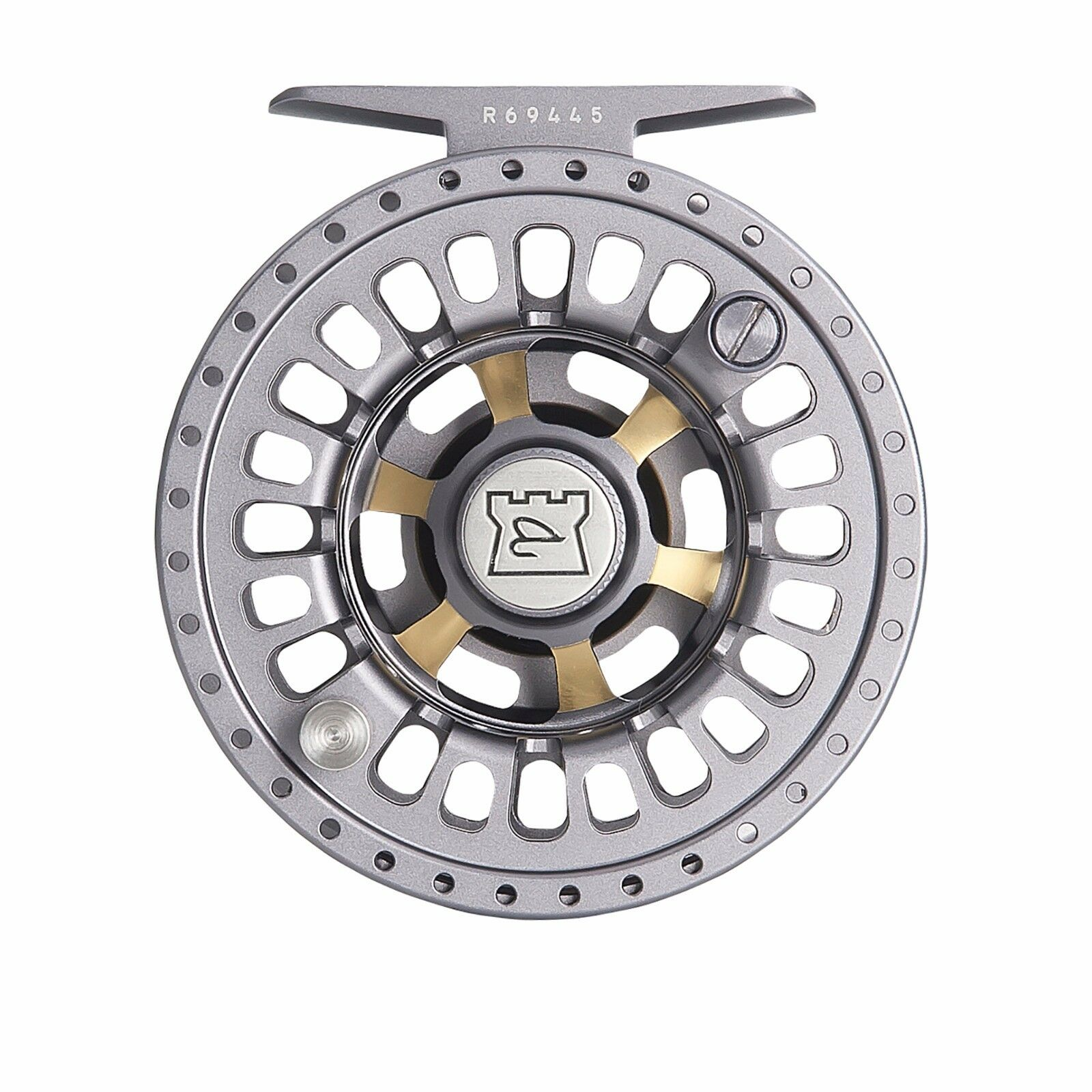 Hardy Ultralite MA Fly Reel