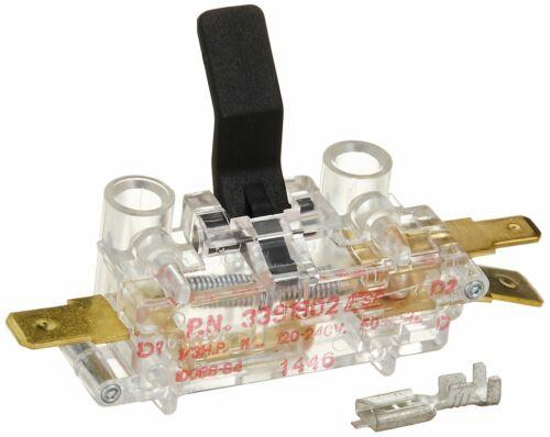 OEM Whirlpool 3391902 Dryer Door Switch
