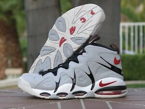 new products 268c7 045c7 Image is loading Nike-Air-Max-CB34-Men-039-s-Basketball-