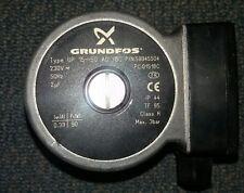 Grundfos Tipo hasta 15-50 ao/BC P/N 59945504 PC 0151bc bomba de reemplazo Usado