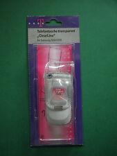 Telekom Telefontasche Samsung SGH-V200 Handytasche Handyhülle Schutzhülle Hülle