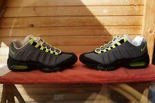 online store 3921d 9256a item 1 2013 Nike Air Max 95 EM