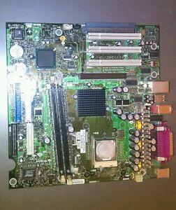 COMPAQ D51C WINDOWS 8 X64 TREIBER