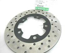 PGO G-MAX//BLUR 200//220  ORIGINAL PGO ENGINE OIL FILTER