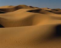 3d Schöne Wüste 2354 Fototapeten Wandbild Fototapete Bild Tapete Familie Kinder